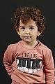 3 Yaþ Erkek Çocuk Oyuncu - Ahmet Tezer
