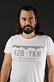 41 - 49 Yaþ Erkek Fotomodel - Barýþ Yaman Kýran