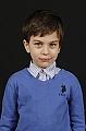 6 Yaþ Erkek Çocuk Oyuncu - Ali Hamza Demirli
