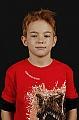 8 Yaþ Erkek Çocuk Oyuncu - Ege Uzel
