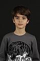 10 Yaþ Erkek Çocuk Oyuncu - Ada Nizamoðlu