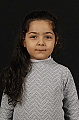 5 Yaþ Kýz Çocuk Manken - Belinay Ayas