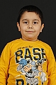 6 Yaþ Erkek Çocuk Oyuncu - Polat Batur