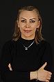 31 - 40 Yaþ Bayan Cast - Gönül Kaya
