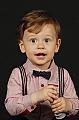 1 Yaþ Erkek Çocuk Oyuncu - Yusuf Ege Emreaçýk