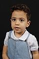 3 Yaþ Erkek Çocuk Oyuncu - Muhammed Asaf Taþcý