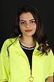 15 - 19 Yaþ Bayan Cast - Açelya Doðan