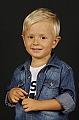 3 Yaþ Erkek Çocuk Oyuncu - Almir Hamzaoðullarý