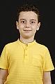 10 Yaþ Erkek Çocuk Oyuncu - Emre Mert Topcuoðlu