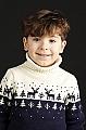 3 Yaþ Erkek Çocuk Oyuncu - Baran Yusuf Duru