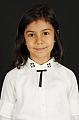 Bayan Oyuncu - Zeynep Sultan Aktay