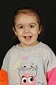 3 Yaþ Kýz Çocuk Oyuncu - Dora Sofu