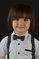 5 Yaþ Erkek Çocuk Oyuncu - Arden Keskin