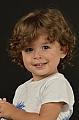 3 Yaþ Erkek Çocuk Oyuncu - Ali Ayaz