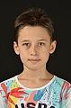 10 Yaþ Erkek Çocuk Oyuncu - Ahmet Barbaros Karaca