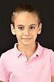 7 Yaþ Erkek Çocuk Oyuncu - Ali Ant Vurkaya