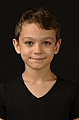 9 Yaþ Erkek Çocuk Oyuncu - Ahmet Ege Sezer