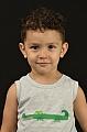 3 Yaþ Erkek Çocuk Oyuncu - Mert Ege Elmas