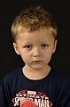 3 Yaþ Erkek Çocuk Oyuncu - Kaan Yaþar