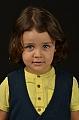 3 Yaþ Erkek Çocuk Oyuncu - Emir Asaf Ata