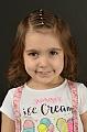4 Yaþ Kýz Çocuk Oyuncu - Beril Kaba