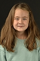 6 Yaþ Kýz Çocuk Oyuncu - Asya Laura Bülbül