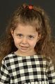 4 Yaþ Kýz Çocuk Oyuncu - Asel Mina Ersoy