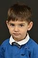 2 Yaþ Erkek Çocuk Oyuncu - Muhammed Eser