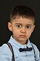 3 Yaþ Erkek Çocuk Oyuncu - Hüseyin Asaf Memiçoðlu