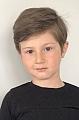 Erkek Çocuk Oyuncu - Eymen Temiz