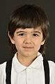 5 Yaþ Erkek Çocuk Oyuncu - Alparslan Ali Kulcan