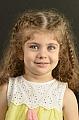 2 Yaþ Kýz Çocuk Oyuncu - Asya Liza Çakar