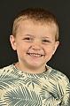 3 Yaþ Erkek Çocuk Oyuncu - Eymen Bilcan