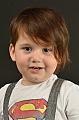 2 Yaþ Erkek Çocuk Oyuncu - Kaan Asaf Mert