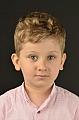 3 Yaþ Erkek Çocuk Oyuncu - Baran Sunar