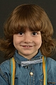2 Yaþ Erkek Çocuk Oyuncu - Yunus Emre Çiftçi