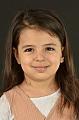 3 Yaþ Kýz Çocuk Oyuncu - Elif Berra Önlü
