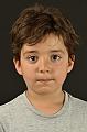 5 Yaþ Erkek Çocuk Oyuncu - Ayaz Yurtsuz